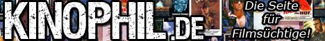 Das Online-Magazin für Cineasten
